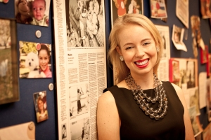 Katie Burkhardt